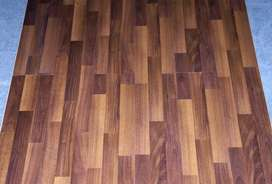 high gloss wooden flooring /mate finish vinyl floor/pvc ruber floors