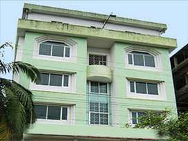 House for rent in Silchar...