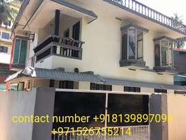 CALICUT  near baby hospital WhatsApp contact
