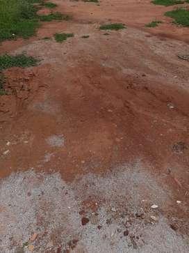 5 gunta and 10 gunta land for sale from sirsi 7 km