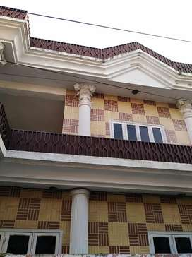 My House for sale sattellite Town Rawalpindi double story