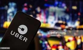 Uber xli Ka amazing offer this month 8368867_443