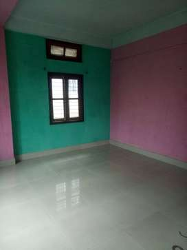 2 Rcc room available for rent at Jayanagar