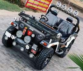 Divu Jain motors
