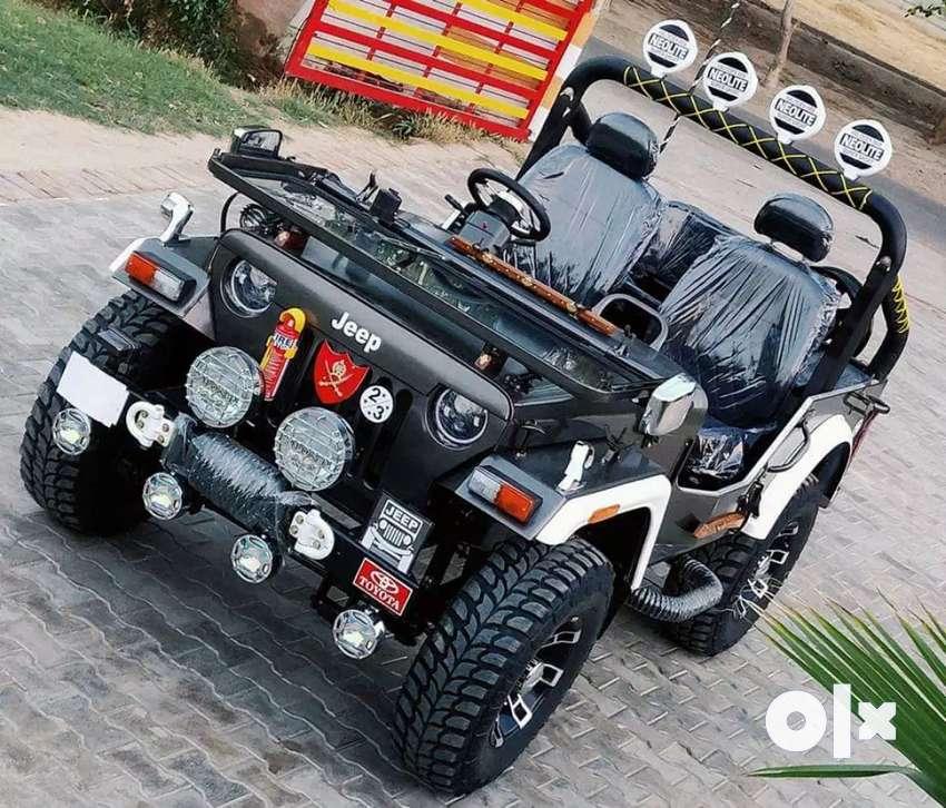 Divu Jain motors 0