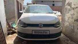 Volkswagen Ameo 2019 Petrol 14000 Km Driven