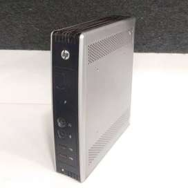 HP Thin client working condition qut  available per pic 1000₹