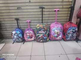 jual koper anak import tas ransel
