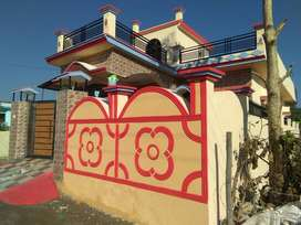 Home 3 BHK