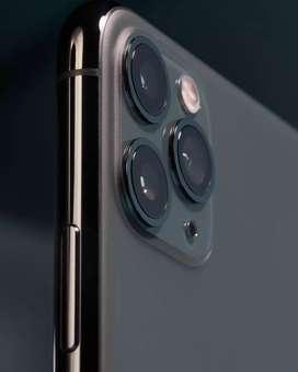 cicilan murah untuk iPhone 11 pro max