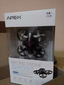 Racing Drone Ghost