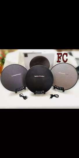 Speaker Bluetooth Harman Kardon Onyx II