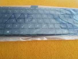 Keyboard Laptop Asus A45