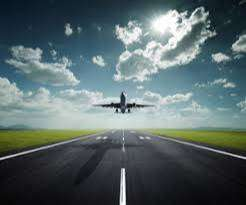 Require candidates for aviation industry