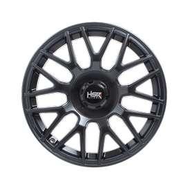 pelek racinglook HSR Aimas 1804 Ring 17x7.5 H8x100-1143 ET45
