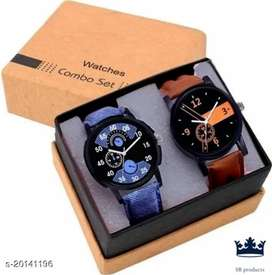 Watches divice