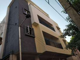 Sai Aishwaryam 2BHK - Ready Occupy Furnished flats for sale