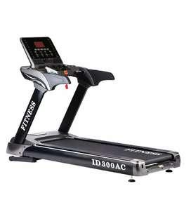 B I G  Treadmill Komersial ID 300 AC