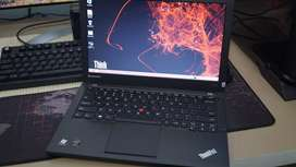 Lenovo Thinkpad X240 Mulus Joss!!
