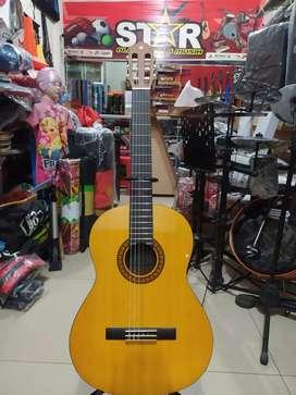 Gitar classic yamaha original