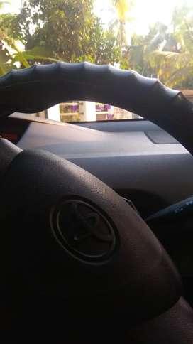 AJ rental cars ..
