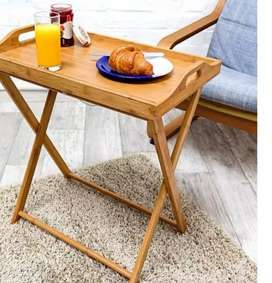 Coffee table/ wooden table