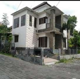 Djual rumah denpasar timur