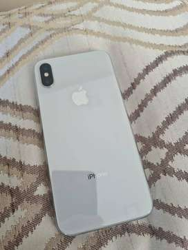 @@ APPLE IPHONE X AVAILABLE WITH WARRANTY LIMITED STOCK