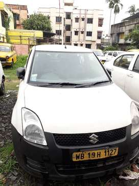 2016 dzire tour commercial vehicle for ola/uber