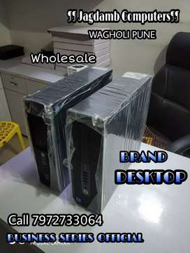 • CPU • BRAND ONLY • CORE I5 • BULK QTY AVAILABLE •