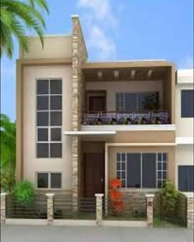 All range build house home and on less price