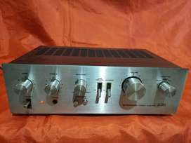 Jual Amplifier Pioneer SA-5500 II