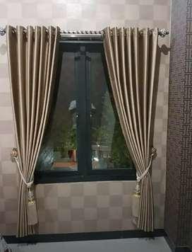Gorden, curtain, korden, gordyn, vitrase, wallpaper, blind. 357143