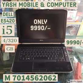 E5420 i5 Dell