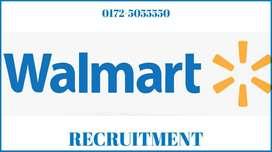 Marketing, Sales,hr,accountant ,Supervisor, insurance ,Retail, Technic