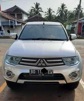 Jual Mobil Bekas di Bengkulu