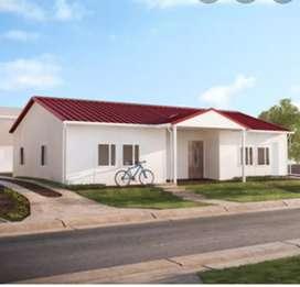 4Bhk Abadi patte vala house 1500sq/ft area me seet vala house