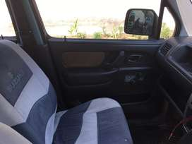 Car with very good condition