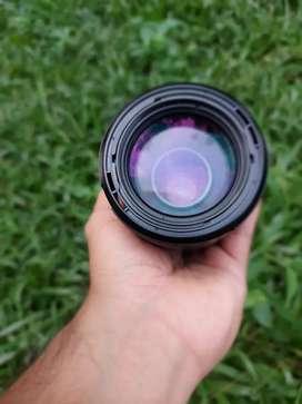 Lensa Canon Tamron 180-300