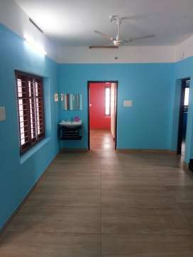 House for rent at karikode kollam