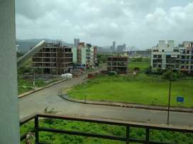 Row house in sale at CBD belapur