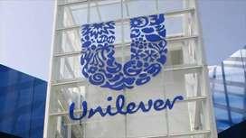 Hidustan Unilever pvt Ltd.