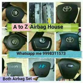 Bawari Gate Nawalgarh Dealers of Airbags For All