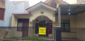 Dikontrakan Rumah Cluster Carita PCI Cilegon