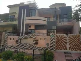 This house for sale .. royal city please interested buyer contact me