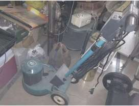 mported Marble polishing machine for sale