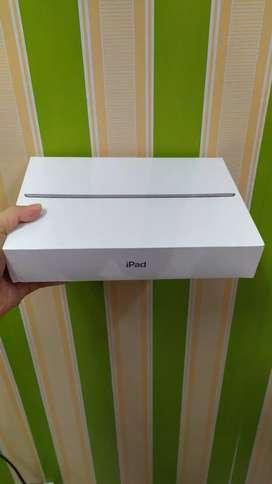 Apple iPad 7 32GB WIFI Kredit Mudah.