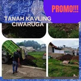 Mari, kami antar anda survey tanah kavling terbaik di Bandung