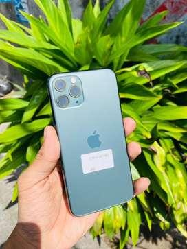 Iphone 11 pro 64gb (ibox)