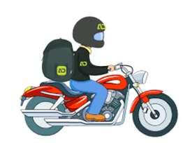 We Have Urgent Opening For Delivery Boy Job In Jamshedpur